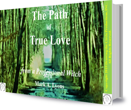 the-path-of-true-love-image